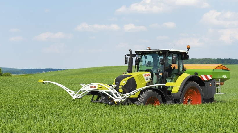 precision-farming-stage-pic-1